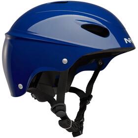 NRS Havoc Livery Helm, blue